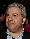 Mauro Ottobre 2013.JPG