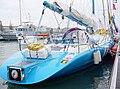 Max-Havelaar-Vendée-Globe-2004.jpg
