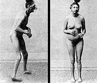 Maximo and Bartola Zeitschrift fur Ethnologie, 1901 v. 33-349 - 350.jpg