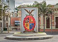 Mazatlán, Sinaloa.jpg