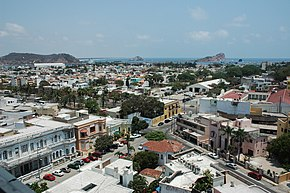 Mazatlan from 10 stories up.jpg