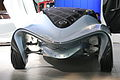 Mazda - Flickr - yuichirock (1).jpg