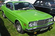 Mazda 929 - Wikipedia