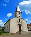 Mazerulles Église de la Sainte-Croix.jpg