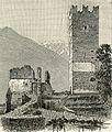 Mazzo di Valtellina avanzi del castello di Pedenale.jpg