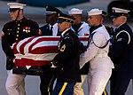 McCain funeral service - 180830-F-DO528-0116.JPG