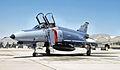 McDonnell Douglas F-4E-63-MC Phantom 75-0628.jpg