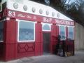 McGurk's facade.png