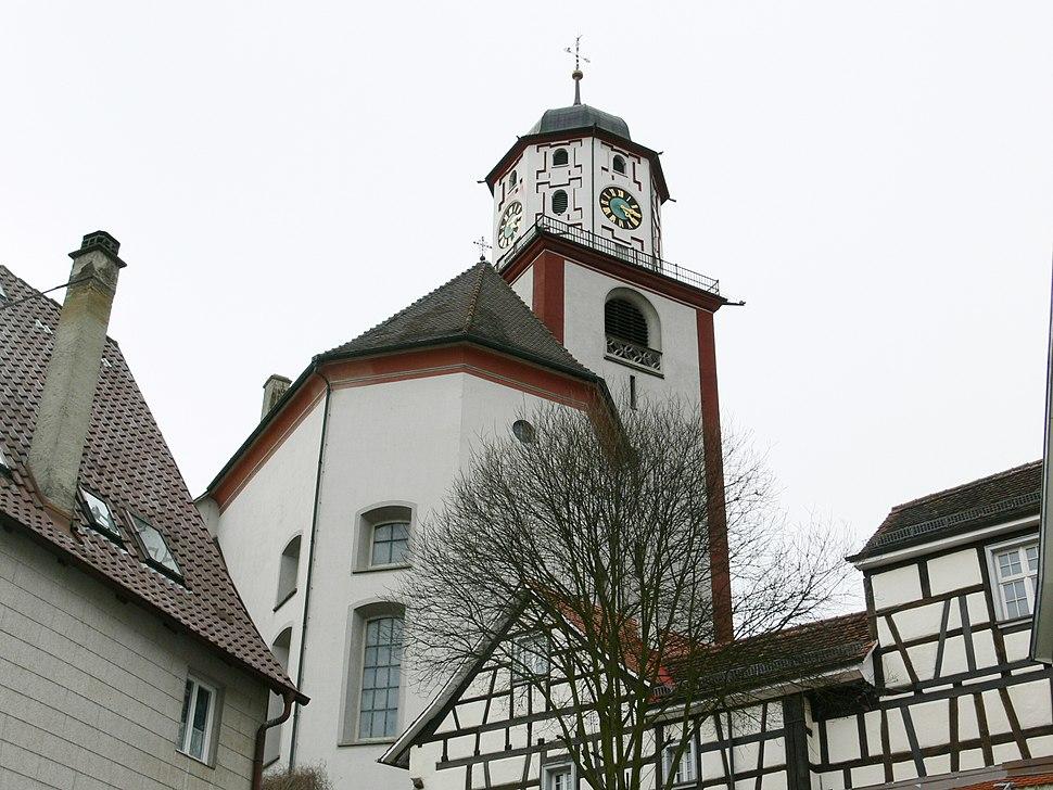 Me%C3%9Fkirch Pfarrkirche
