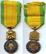 Medaille militaire.jpg