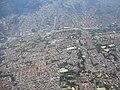 Medellín-Norte.jpg