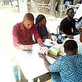 Medical Outreach to Ilaje Community of Lagos state.jpg