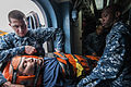 Medical drill 140429-N-IV489-021.jpg
