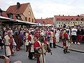 Medieval Week 2010 (3).jpg