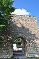 Medinaceli - 005 (33730689831).jpg