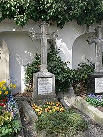 Meersburg Friedhof Hassenpflug.jpg