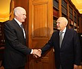 Meeting Papoulias, Papandreou - 5 November 2011 (4).jpg
