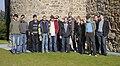 Meißen (DerHexer) 2010-10-17 013.jpg