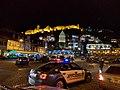 Meidan Square at night.jpg