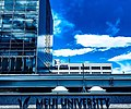Meiji University Izumi Campus Ⅳ.jpg