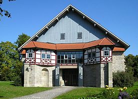 Meiningen Theater Museum1.jpg