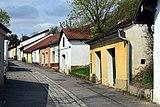 Meiseldorfer Kellergasse.jpg