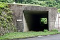 Meishin Expressway(Old Sekigahara Route)-06.jpg