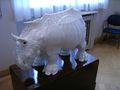 Meissen-Porcelain-Rhinoceros.JPG