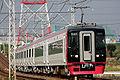 Meitetsu 1700 series EMU 011.JPG