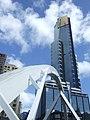 Melbourne - panoramio.jpg
