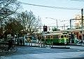 Melbourne Tram View (176266145).jpeg