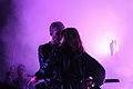 Melt 2013 - The Knife-9.jpg