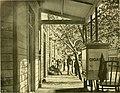 Memoria de la Sección mexicana de la Comisión internacional de límites entre México y los Estados Unidos que restableció los monumentos de El Paso al Pacífico; (1901) (14596038598).jpg