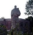 MemorialAkhuryan1.jpg