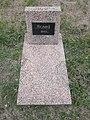 Memorial Cemetery Individual grave (34).jpg