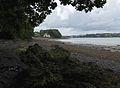 Menai Strait, Bangor - geograph.org.uk - 1408267.jpg