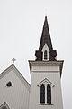 Mendocino and Headlands Historic District-23.jpg
