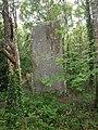 Menhir lannarpeulven A.jpg