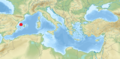 Mer des Baléares.png