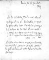 Mercœur-OC-I-d209-Lettre de Chateaubriand-p1.png