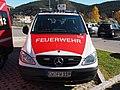 Mercedes Freiwillige Feuerwehr Bad Serrenalb pic2.JPG