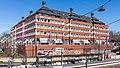 Mercure Hotel Severinshof Köln City-5512.jpg
