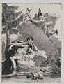 Mercury Appears to Aeneas in a Dream MET 1988.1035.jpg