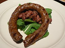 Merguez sausages.jpg