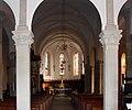 Meroux, Église Saint-Nicolas à l'intérieur 2.jpg
