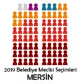 Mersin2019Meclis.png