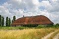 Mesland (Loir-et-Cher) (9361074600).jpg