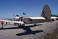 Messerschmitt Me-208 Taifun AKA Nord-1101 LRear TICO 13March2010 (14412940447).jpg