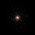 Messier 4.png