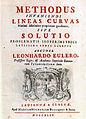 Methodus inveniendi - Leonhard Euler - 1744.jpg